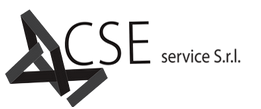 Cse Service