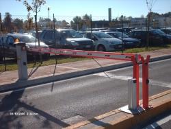 automazioni barriere