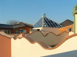fotovoltaico 3 scuole faenza