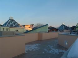 scuola faenza fotovoltaico 2
